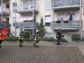feuerwehr-runkel-schadeck_f-bma_2017-08-11-2