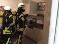 Feuerwehr_Runkel_Schadeck_F-BMA_1