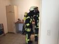 Feuerwehr_Runkel_Schadeck_F-BMA_3