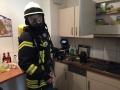 Feuerwehr_Runkel_Schadeck_F-BMA_4