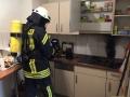 Feuerwehr_Runkel_Schadeck_F-BMA_5