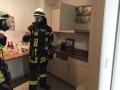 Feuerwehr_Runkel_Schadeck_F-BMA_6