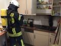 Feuerwehr_Runkel_Schadeck_F-BMA_7