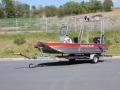 feuerwehr-runkel-schadeck_mzb-1