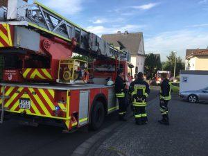 Feuerwehr_Runkel_Schadeck_Einsatz_F2Y_2016_05_22 (2)