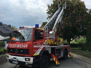Feuerwehr_Runkel_Schadeck_H1_DLK_Ennerich