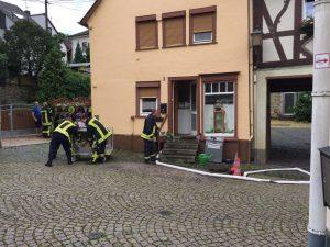 Feuerwehr_Runkel_Schadeck_Einsatz_Keller_unter_Wasser