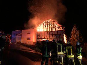 Feuerwehr_Runkel_Schadeck_F2_Villmar_Falkenbach (3)