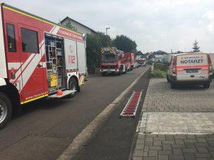 Feuerwehr_Runkel_Schadeck_H1Y_Person_abgestürzt (4)
