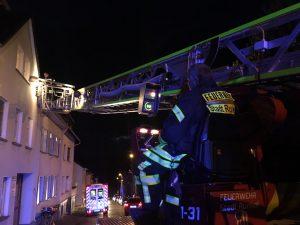 Feuerwehr_Runkel_Schadeck_Einsatz_H1_Patientenorienteierte_Rettung_Villmar