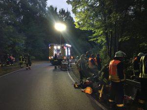 Feuerwehr_Runkel_Schadeck_F1A_Unklare_Rauchentwicklung_2016-08-29 (8)