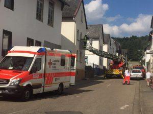 Feuerwehr_Runkel_Schadeck_H1_Seelbach_Patientenorientierte_Rettung