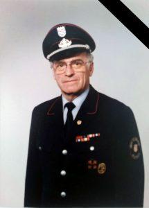 Feuerwehr_Runkel_Schadeck_August_Stengler